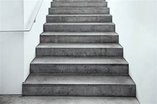 treppe mit laminat verkleiden betontreppe innen fantastisch 2012092510982 6540 haus