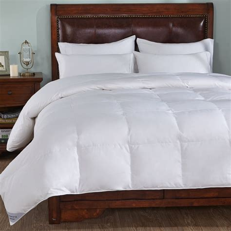800 fill power down comforter feeling comfortable with 800 fill power down comforter