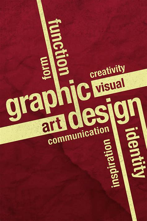 Poster Design Graphic Art | 93 best graphic design posters free word pdf psd eps