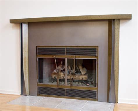 modern fireplace surround modern fireplace surrounds modern indoor fireplaces