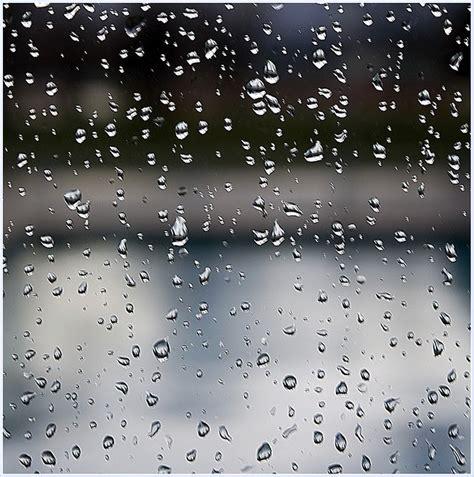 Imagenes De Otoño Lluvioso | image gallery dia lluvioso