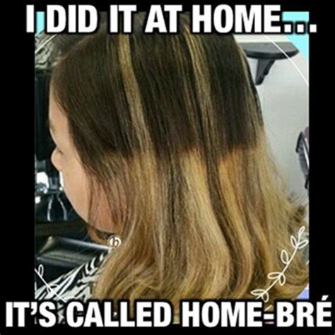 Hair Extension Meme - your 11 favorite articles from 2015 behindthechair com