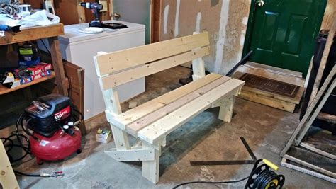 diy pit bench plans pdf diy pit bench design firewood sheds plans woodguides