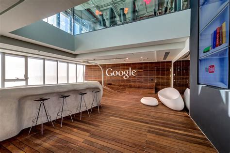 google design ideas amazing it office interior design ideas google office in