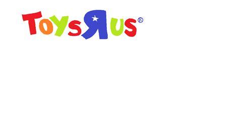 R Us by Toys R Us Logo Drawing Braceface26 169 2018 Nov 6 2011