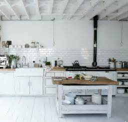 Second Hand Kitchen Island interiors kitchen design ideas recycled amp second hand kitchens