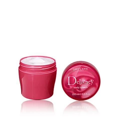 Parfum Oriflame Delicacy oriflame delicacy oriflame shop buy