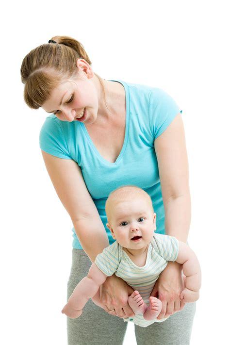 www baby mam and baby yoga