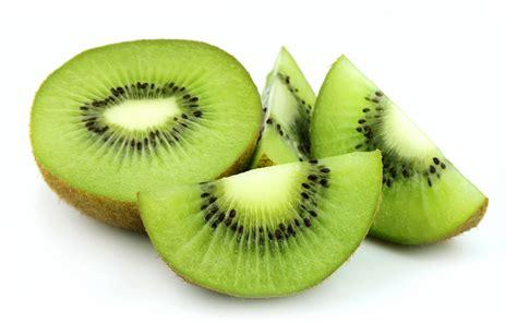 imagenes de memes de kiwi kiwi alles 252 ber die leckere frucht