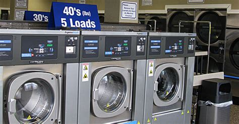 laundromat hours images photos and pictures