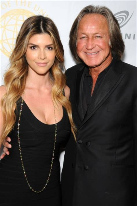 mary hadid first wife of mohamed hadid mohamed hadid ethnicity of celebs what nationality