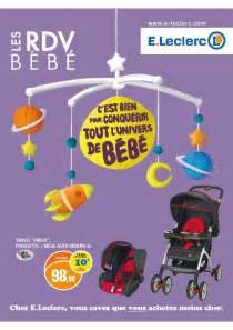 Ikea Catalogue E Leclerc Les Rdv B 233 B 233 Cataloguespromo Com