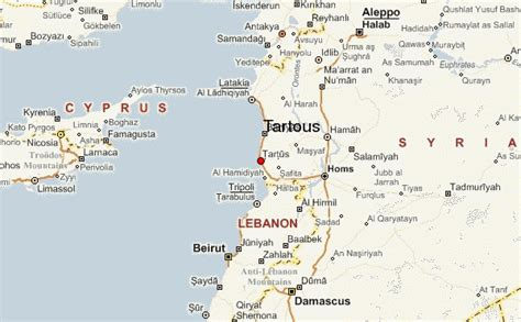 latakia map syria russia expanding major airport in assad s stronghold
