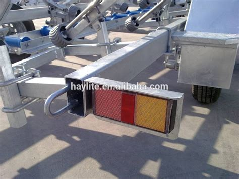steel boat trailer for sale hydraulics boat trailer with steel frame for sale buy