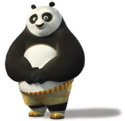 image p1017621944 1 jpg kung fu panda wiki fandom powered wikia