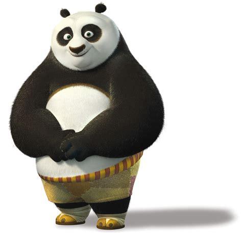 download film kungfu panda 3 layar kaca 21 kung fu panda wallpapers movie hq kung fu panda pictures