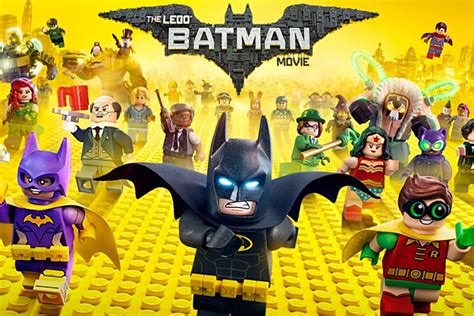 download new movies songs the lego batman movie 2017 good thing the honesty of the lego batman movie songs