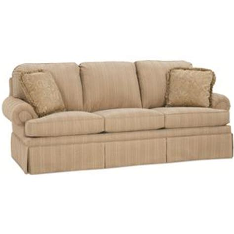 clayton marcus leather sofa clayton marcus sofas thesofa