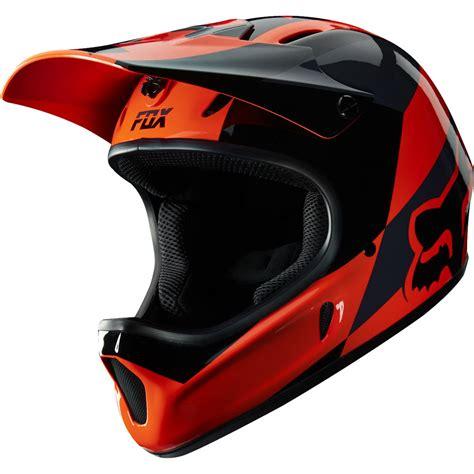 fox rampage helmet markenraeder zubehoer guenstig kaufen
