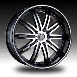 Tire And Rims No Credit Check Custom Wheels And Tires No Credit Check Financing Wheels