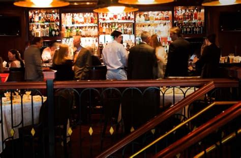 top ten bars in boston the 10 best wine bars in boston weekendpick