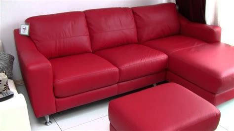 Corner Sofas Second by Dfs Leather Corner Sofa For Sale 163 500