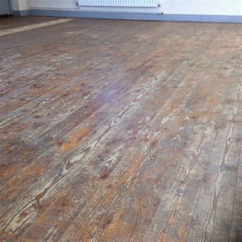 322 best wood floor sanding cambridge uk images on pinterest cambridge uk parquetry and tree deck