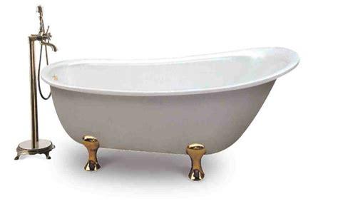 European Bathtub by Bathtub With Legs Europe Classical Bathtub Royal Bathtub