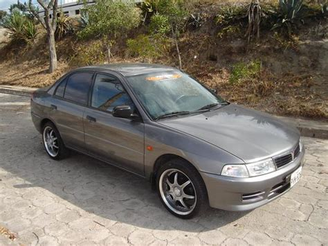 how do i learn about cars 1999 mitsubishi mirage navigation system diegomerino 1999 mitsubishi lancer specs photos modification info at cardomain