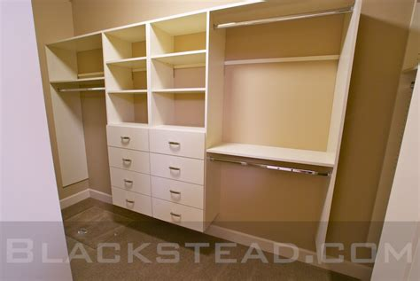 building closet shelves custom closet shelves blackstead building co