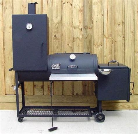 outdoor barbecue pits bbq pits houston 1628cc