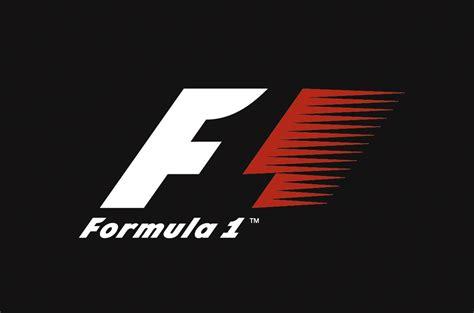 formula 3 logo hablamos de formula 1 3 de junio gente radio