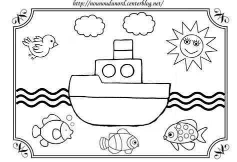 Dessin Magique Voiture De Course Facile Simple Maternelle Coloriage Gratuit A Imprimer L L L L L L L L L