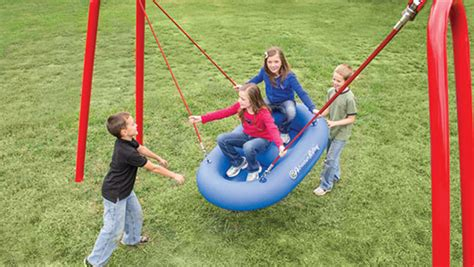 team swing new products little tikes commercial raft swing and team