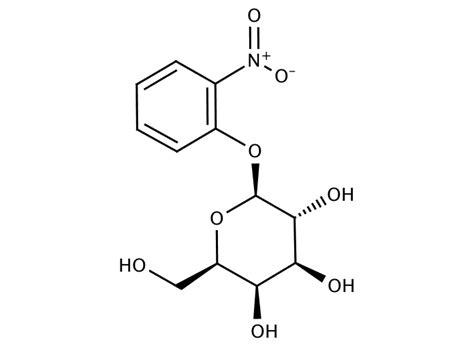 Glentham Life Sciences Gc5922 2 Nitrophenyl B D