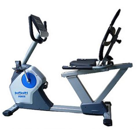 exercise bike after c section recumbent exercise bike macrae rentals