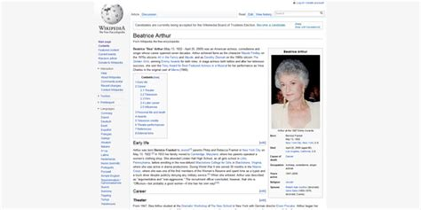 liquid layout wikipedia a bookmarklet to fix wikipedia s layout in a wide browser