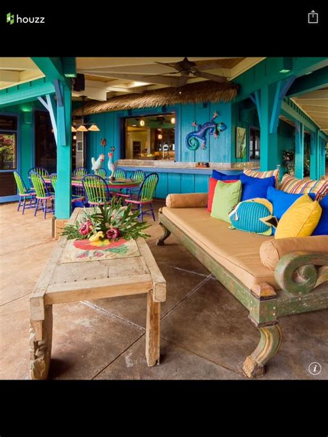 key west porch decorated with tropical accessories key 25 b 228 sta key west decor id 233 erna p 229 pinterest vintage