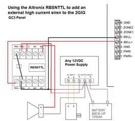 2gig wiring diagram