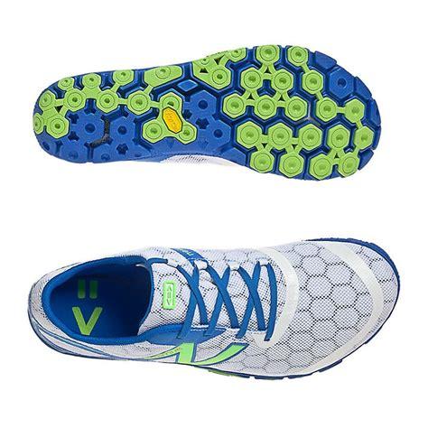 running shoe sole new balance mr10v2 mens running shoes sweatband