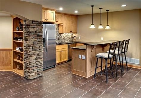 Floor Plans Ranch kitchenettes hearth and home distributors of utah llc