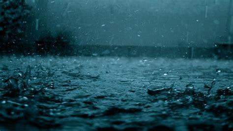 wallpaper zone free rainy good night wallpapers live hd wallpaper hq