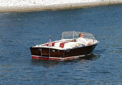 boat motor for sale wagga grand prix motor boat 17 feet 171 all boats