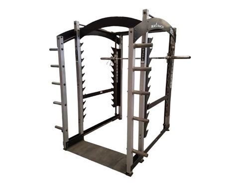 Max Rack by Used Commercial Equipment Cheap Equipment Australia