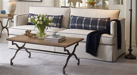 Sofa Tables For Living Room Classic Living Room Sets Furniture Thomasville Furniture Thomasville Furniture