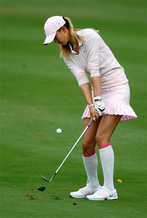 golf swing for tall players 26 best images about michelle wie on pinterest michelle