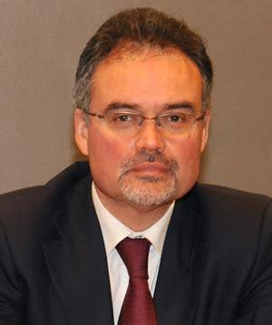enpals roma ufficio pensioni inps archivio