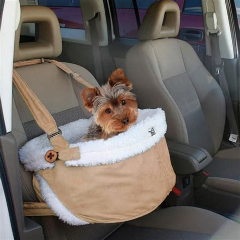 best small booster car seat lookout booster seat dura suede small car