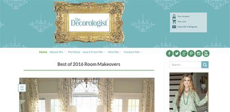 exterior home design styles defined 100 home design blogs uncategorized best interior design