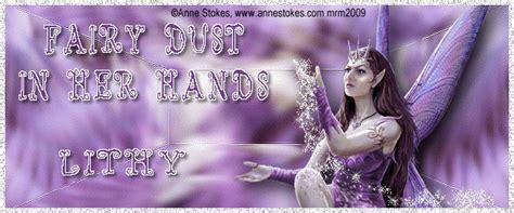 tutorial imetec bellissima kiss fairy dust pspbymarj
